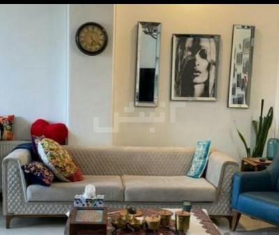 فروش آپارتمان 70 متری، تهران، ونک، ونک