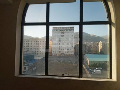 فروش آپارتمان 159 متری، تهران، زعفرانیه، زعفرانیه