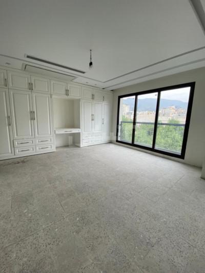 رهن و اجاره آپارتمان 150 متری، تهران، جردن، جردن
