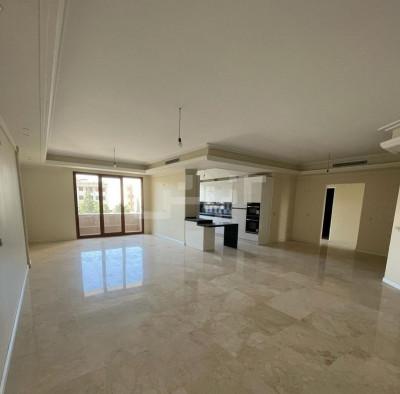 فروش آپارتمان 146 متری، تهران، جردن، جردن