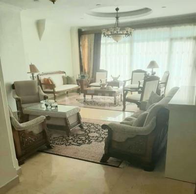 فروش آپارتمان 127 متری، تهران، جردن، جردن