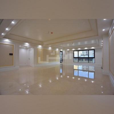 فروش آپارتمان 215 متری، تهران، فرمانیه، فرمانیه شرقی