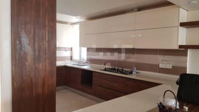 فروش آپارتمان 117 متری، تهران، جردن، جردن