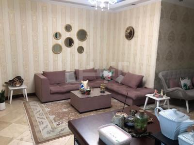 فروش آپارتمان 52 متری، تهران، ظفر ( دستگردی )، ظفر