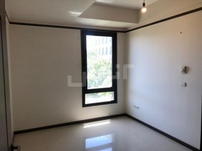 فروش آپارتمان 80 متری، تهران، ظفر ( دستگردی )، ظفر