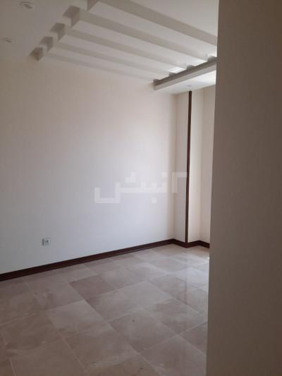 فروش آپارتمان 150 متری، تهران، ظفر ( دستگردی )، ظفر