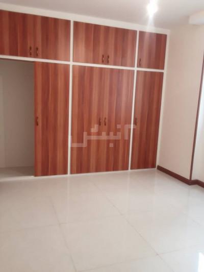 فروش آپارتمان 118 متری، تهران، ظفر ( دستگردی )، ظفر
