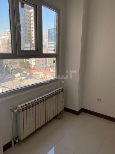 رهن و اجاره آپارتمان 145 متری، تهران، جردن، جردن