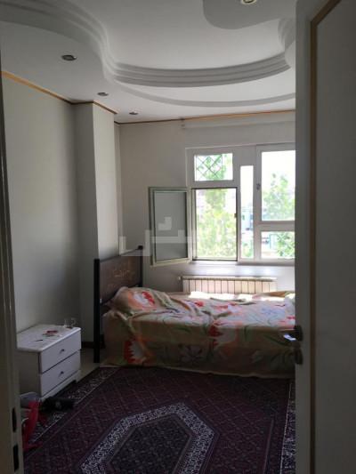 رهن و اجاره آپارتمان 108 متری، تهران، شریعتی، شریعتی