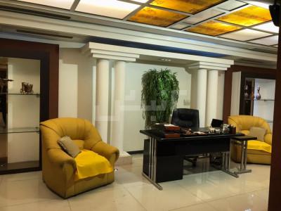 رهن کامل دفتر کار اداری 105 متری، تهران، جردن، جردن