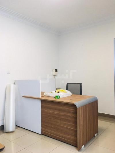 رهن و اجاره دفتر کار اداری 66 متری، تهران، ونک، ونک