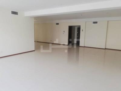 فروش دفتر کار اداری 80 متری، تهران، بلوار میرداماد، میرداماد