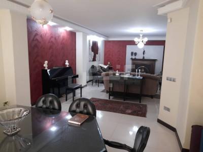 فروش آپارتمان 201 متری، تهران، زعفرانیه، زعفرانیه