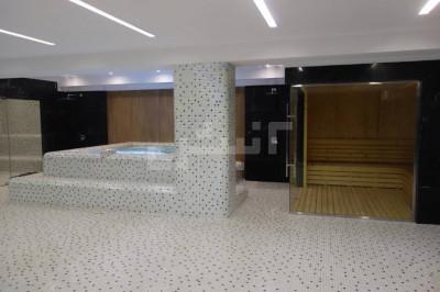 فروش آپارتمان 205 متری، تهران، بلوار میرداماد، میرداماد
