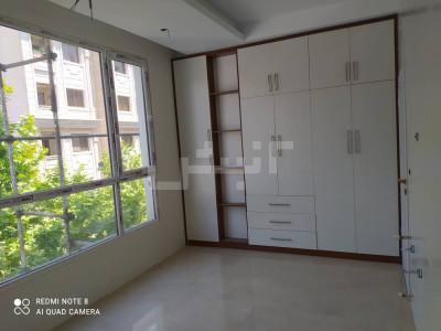 فروش آپارتمان 120 متری، تهران، ظفر ( دستگردی )، ظفر