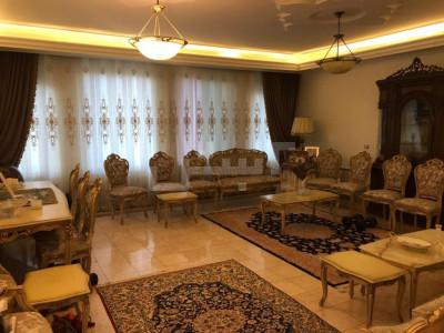 رهن و اجاره آپارتمان 142 متری، تهران، جردن، جردن