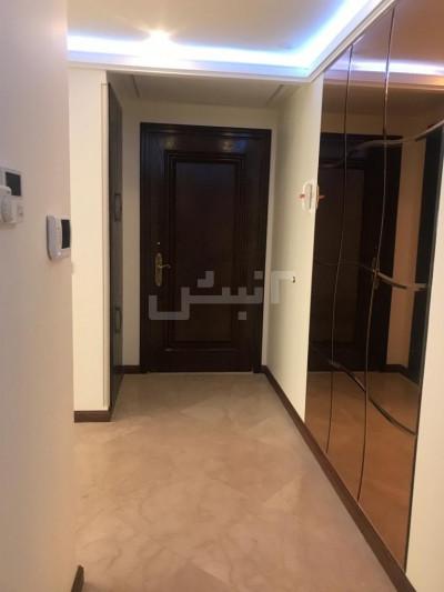 فروش آپارتمان 130 متری، تهران، آجودانیه، آجودانیه