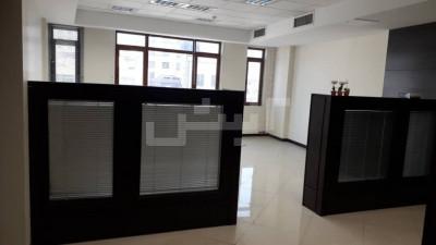 فروش دفتر کار اداری 140 متری، تهران، آرژانتین، ارژانتین