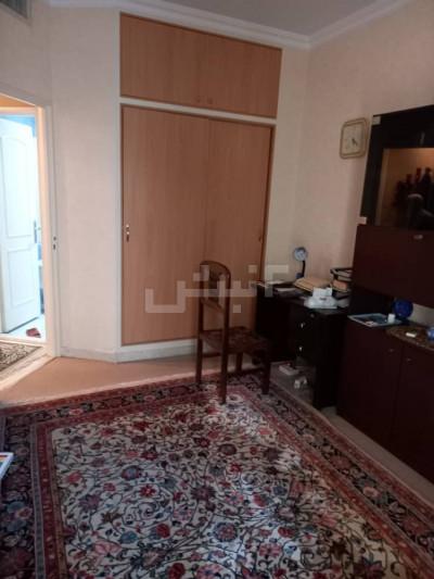 فروش آپارتمان 156 متری، تهران، اختیاریه، اختیاریه
