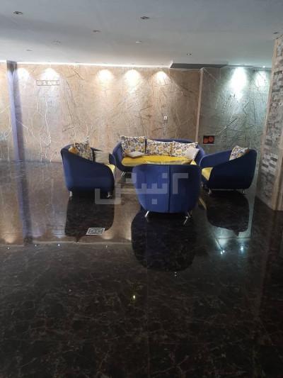 فروش آپارتمان 168 متری، تهران، سعادت آباد، سعادت آباد