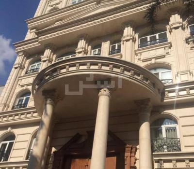 فروش آپارتمان 180 متری، تهران، زعفرانیه، زعفرانیه