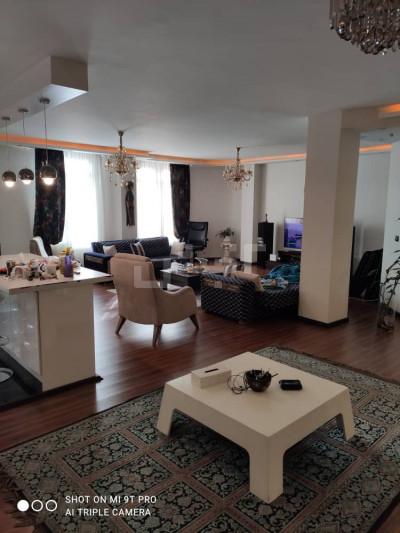 فروش آپارتمان 147 متری، تهران، قیطریه، قیطریه