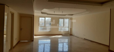 فروش آپارتمان 155 متری، تهران، دولت ( کلاهدوز )، دولت