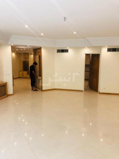 فروش آپارتمان 135 متری، تهران، ونک، ونک