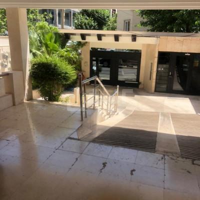 فروش آپارتمان 50 متری، تهران، ونک، ونک