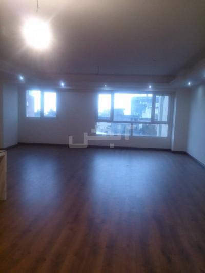 فروش آپارتمان 167 متری، تهران، قیطریه، قیطریه