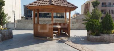 فروش آپارتمان 145 متری، تهران، ونک، ونک