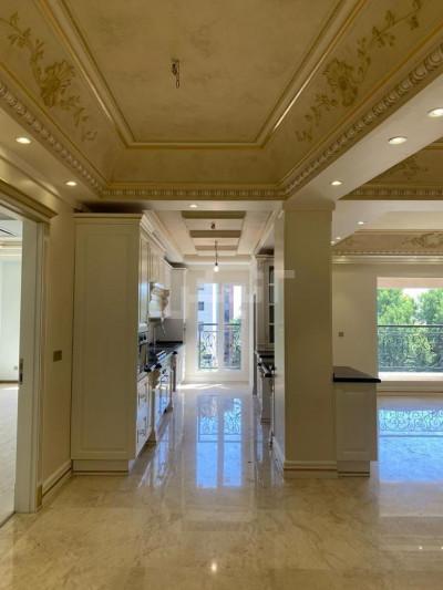 فروش آپارتمان 172 متری، تهران، نیاوران، نیاوران