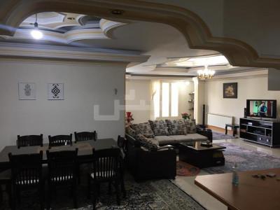 فروش آپارتمان 158 متری، تهران، ونک، ونک