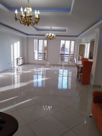 فروش آپارتمان 180 متری، تهران، یوسف آباد، یوسف آباد
