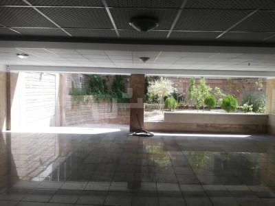 فروش دفتر کار اداری 70 متری، تهران، جردن، جردن