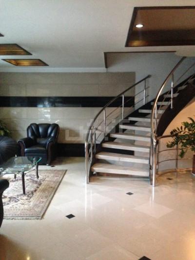 فروش دفتر کار اداری 65 متری، تهران، جردن، جردن