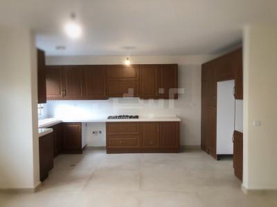 فروش آپارتمان 137 متری، تهران، ونک، ونک