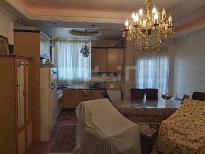 فروش آپارتمان 70 متری، تهران، ظفر ( دستگردی )، ظفر