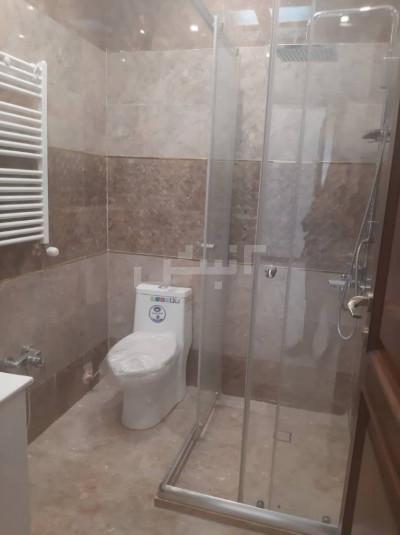 فروش آپارتمان 150 متری، تهران، بلوار میرداماد، میرداماد