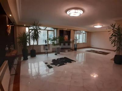 فروش آپارتمان 173 متری، تهران، یوسف آباد، یوسف اباد