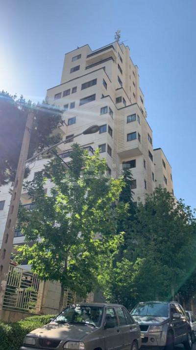 فروش آپارتمان 109 متری، تهران، ولنجک، ولنجک