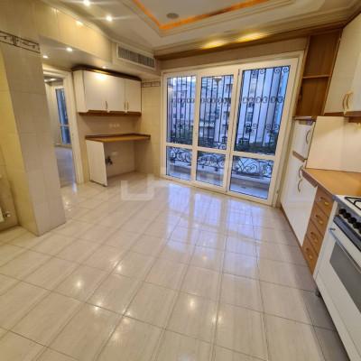 فروش آپارتمان 231 متری، تهران، زعفرانیه، زعفرانیه
