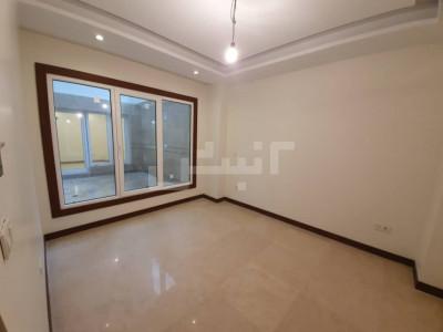 فروش آپارتمان 109 متری، تهران، جردن، جردن