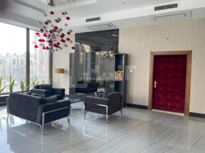 فروش آپارتمان 158 متری، تهران، جردن، جردن