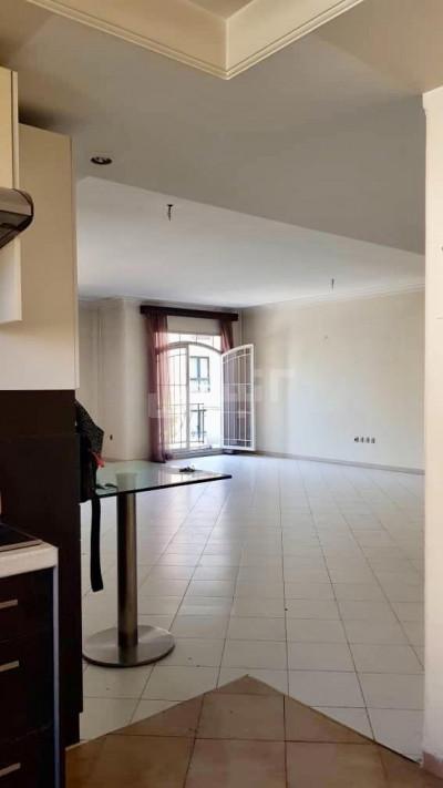 رهن و اجاره آپارتمان 120 متری، تهران، جردن، جردن