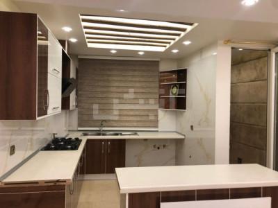 فروش آپارتمان 175 متری، تهران، کامرانیه، کامرانیه
