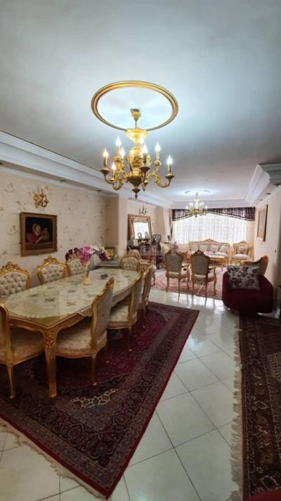 فروش آپارتمان 157 متری، تهران، فرمانیه، فرمانیه