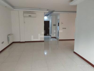 فروش دفتر کار اداری 88 متری، تهران، ونک، ونک