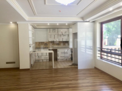 رهن و اجاره آپارتمان 100 متری، تهران، جردن، جردن