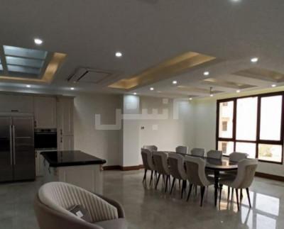 فروش آپارتمان 225 متری، تهران، ظفر ( دستگردی )، ظفر